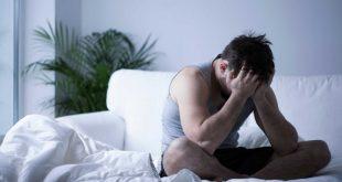 خلطة لعلاج الضعف الجنسي وضعفالانتصاببالاعشابمجربة