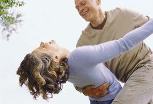 اسهل طريقة لعلاج ضعف الانتصاب