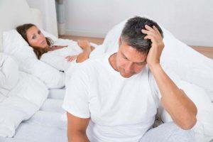 علاج ضعفالانتصابمجرب