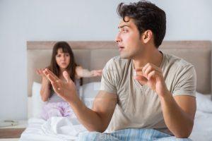 كيف تتخلص من ضعف الانتصاب بطرق صحية