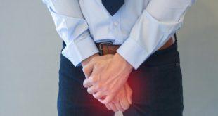 افضل علاج طبيعي لضعف الانتصاب سريع ومضمون