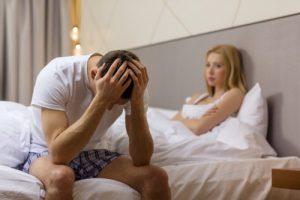 افضل علاج لضعف الانتصاب بدون اثار جانبية