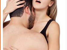 تقوية الضعف الجنسي عند الرجل