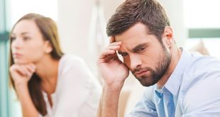 علاج تقوية الانتصاب التشخيص والعلاج