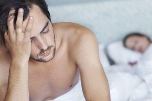 العلاج السلوكي لضعف الانتصاب..بالنسبة للشباب